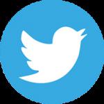Глобалнет проводной интернет провайдер г. Борисполя - г. Киева E-mail: support@globalnet.kiev.ua. © 2017 GlobalNet Телефони : 067-298-99-70, 050-025-04-24